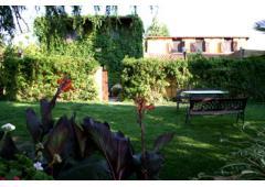 case del vivaio