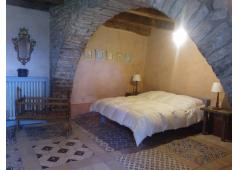 Country hotel in Le Marche
