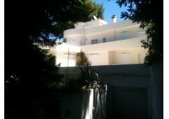 VIlla for sale in Ekali, Athens, Greece