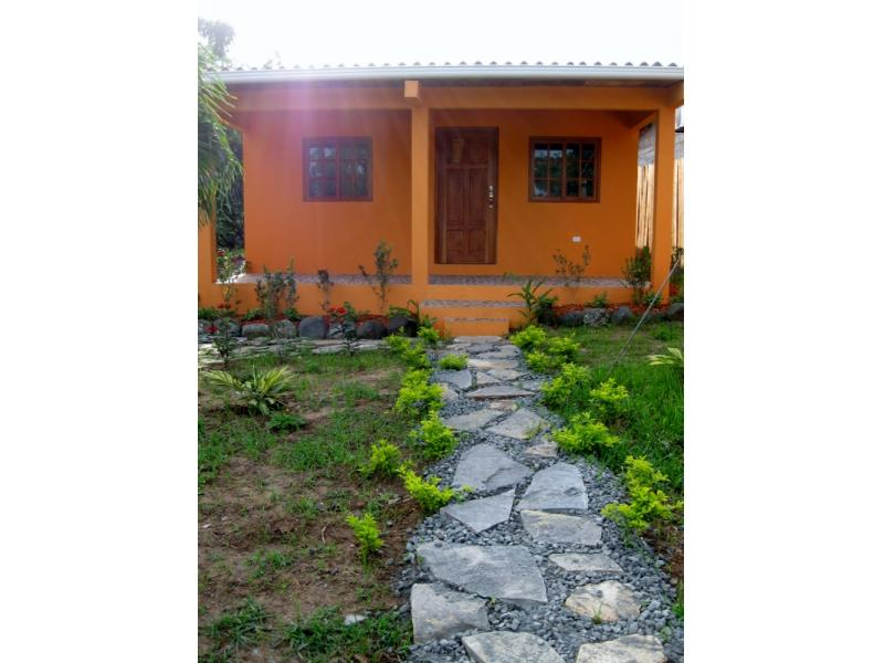 Remodeled Home in Pedasi, Panama 1 mile to Beach