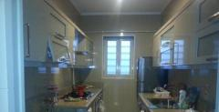 Apartment for rent in  compound palm hills 6 October City