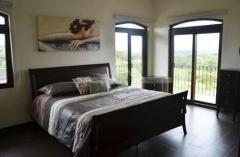 LUXURY CUSTOM HOME IN HACIENDA LOS REYES