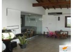 Villa for rent 300 sqm in Cyprus