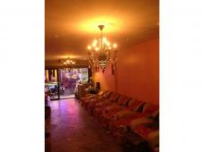 Sale or Shares Massage parlor