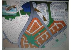 Bahamas, Freeport 2 single family lots
