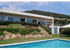Villa in Ses Falugues , Aiguablava , Spain