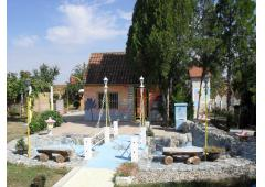Exclusive offer, Villa for sale, 135000 euro, E-mail: wonderful.place11@gmail.com