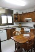 Beautiful Village House in idyllic location near River Ebro