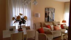Great opportunity Apartment in Benidorm