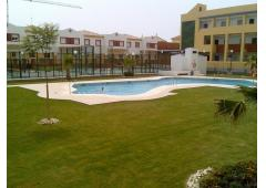 APARTMENT IN SANLÚCAR DE BARRAMEDA