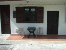 Apartments for sale in beautiful Lustica Peninsula