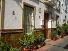 Lovely Townhouse in El Galan