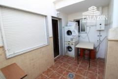 Ref: 1824. Terraced house for rent in Cox (Alicante)