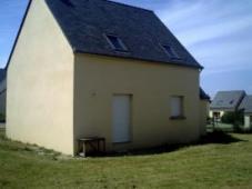 Detached 3 bed House Telgruc sur mer