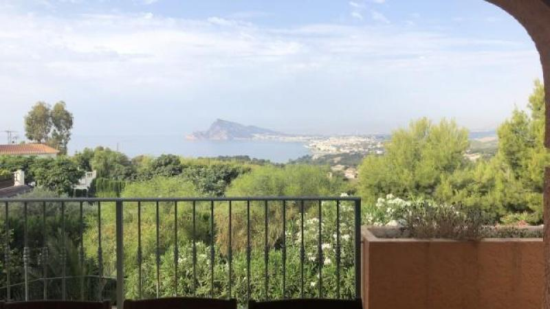 Morro del Jable Vacation Rental (465) UPDATED 2017 - Apartment Rental in Morro del Jable Vacation Rentals