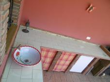 Ground floor apartment in second line on the beach / Planta baja en segunda linea de Playa