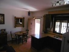 Lily Amed Beachfront Property Bali For Sale