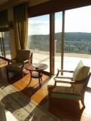 VIP Dream Scenery Villa Greece