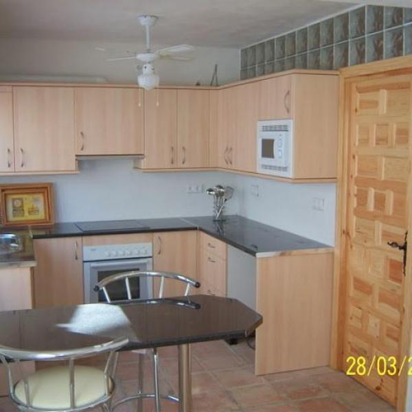 Villa Farmhouse to live or for business » Silver Coast - Portugal » Next to beautiful beaches and mo