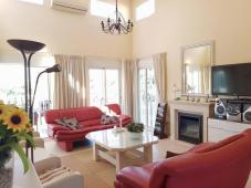 Beautiful 3 bedroom chalet for sale in Murcia, Costa Calida