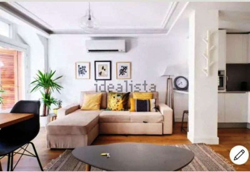 Full updated Apartment in the old Barcelona city centre