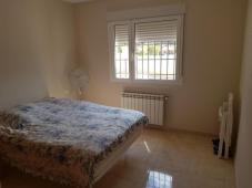 FOR SALE : 3 bed Detached villa in La Romana, Alicante, Spain