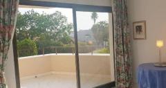 Fully furnished 2 Bedroom - 2 Bathroom Middle Floor Apartment in Atalaya Golf - Marbella