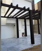 Villa in Allegria for rent Sodic Sheikh Zayed City Egypt