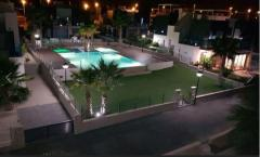Magnificent villa for sale in Orihuela Costa (region Alicante)