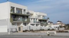 Costa Blanca Apartment playa El Pinet.