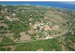 Dominican Republic, Cabarete, Perla Marina, Land for Sale!