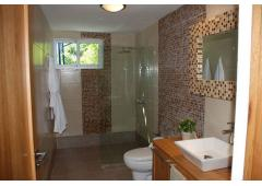 Dominican Republic, Cabarete, Perla Marina, Apartments for Sale!