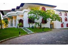 FIFA World Cup 2014 - Mansion for rent in Rio de Janeiro