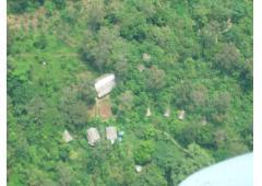 PANAMA ISLAND PROPERTY * Developers/Investors/Dream Home * 60+ Acres