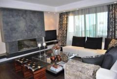 Penthouse  for sale  In Sierra Blanca
