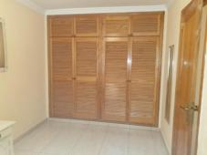 2 Bed Apartment in Cabo Blanco South Tenerife