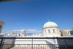 Apartment for Sale in Athens' Historical Centre