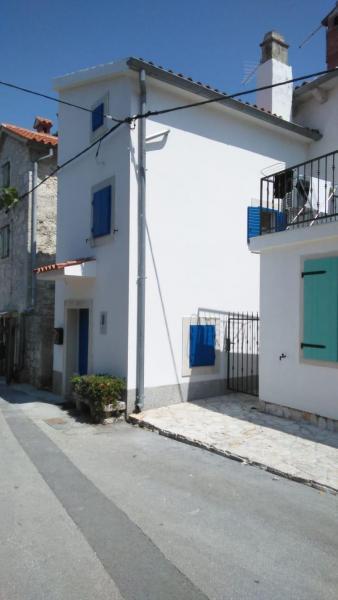house for sale in Premantura