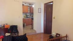 House for sale, Ano Garouna, Corfu