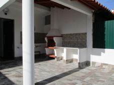 Refurbished Twin Town House on a peacefull location