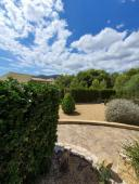 HOUSE WITH LAND IN EXCLUSIVE LOCATION OF CALPE