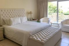 Luxury villa for rent in Meadows 2, Meadows