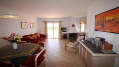 Club Albefeira Large fully furnished Apartment for rent - Formally for Holiday makers