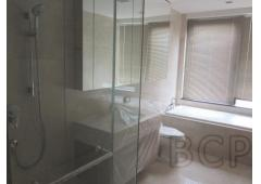 Prive' by Sansiri: 3 BR + 3 Baths, 152 Sq.m, 12th fl for Sale