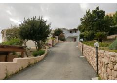 Real estate company sells 12 two-family villas