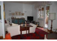 Rome Penthouse in Monteverde area