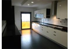 Excellent T3 Apartment Center of Lisbon!
