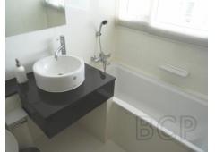 Sukhumvit City Resort: 2 BR + 2 Baths, 96 Sq.m, 14th fl for Sale