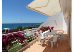 Holiday Villa by the sea, for sale, in Praia da Luz, Western Algarve