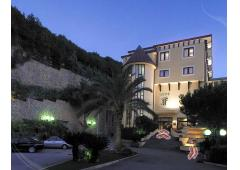 Selling of Hotel in Italy